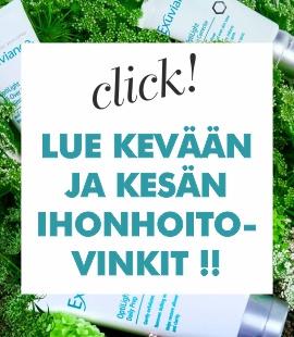 http://bioelika.fi/wp-content/uploads/2018/04/LUE-kevään-ja-kesän-ihonhoitovinkit.jpg