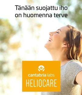 https://bioelika.fi/wp-content/uploads/2019/06/Heliocare-suojattu-iho-on-huomenna-terve.jpg