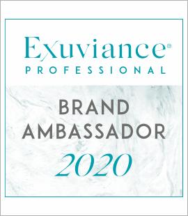 https://bioelika.fi/wp-content/uploads/2020/05/Exu-Pro-Brand-Ambassador.png